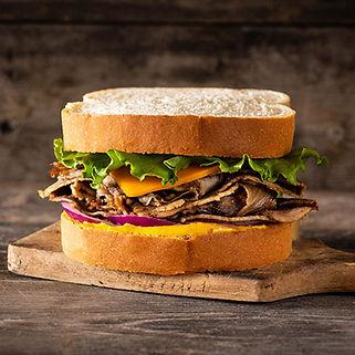 Roast-Beef-Sandwich-Web.jpg