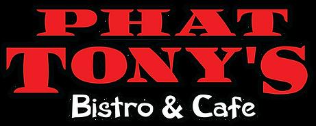 Phat Tonys-01.png