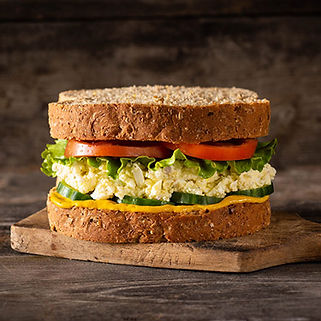 Egg-Salad-Sandwich-Web.jpg