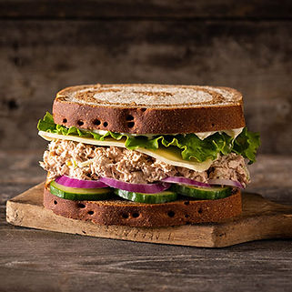 Tuna-Salad-Sandwich-Web.jpg