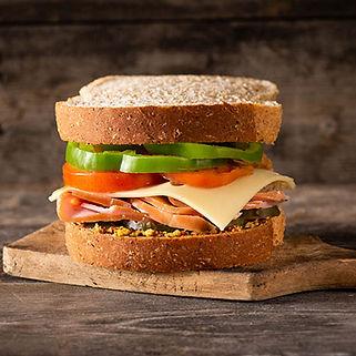 Ham-Sandwich-Web.jpg
