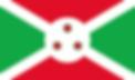 flag-of-Burundi.png