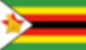 flag-of-Zimbabwe.png