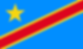 flag-of-Congo-Democratic-Republic-of.png