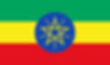 flag-of-Ethiopia.png