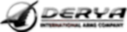 Derya Logo