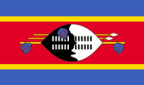 flag-of-Eswatini.png