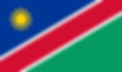 flag-of-Namibia.png