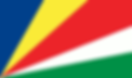 flag-of-Seychelles.png