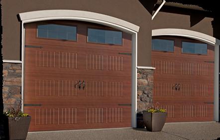Universal Doors Garage Door Repair Windsor Essex County
