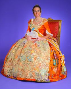 Laura Iborra Moreno