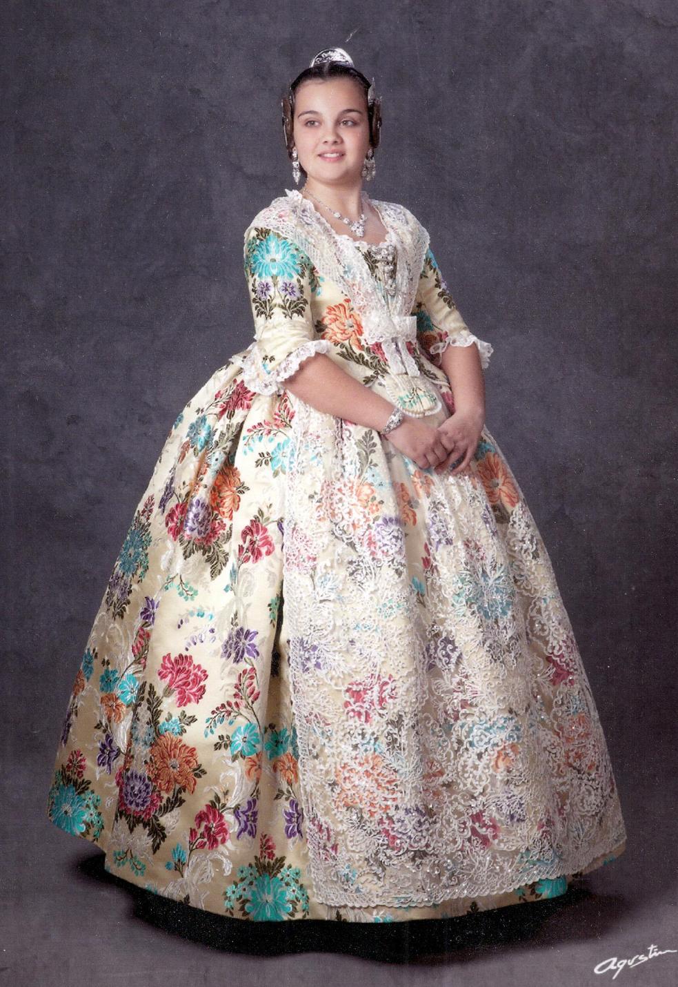 Olga Garcia Rosell