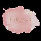 logo feb2019.png