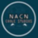 new logo circle march copy.png