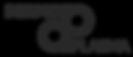 dermoplasma-logo DARK copy.png