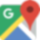 1011px-GoogleMaps_logo.svg.png