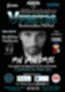 Vfest36 Poster.jpg