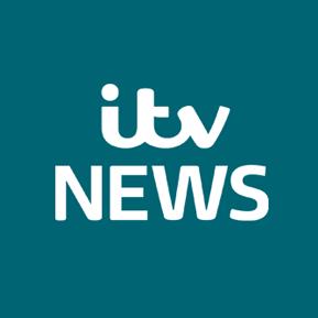 ITV News Report