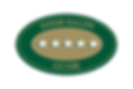 GSG-5-Oval-Only-900x600.png