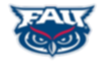 fau-student-media-logo+copy.png