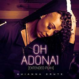 QC_OhAdonai_b.jpg
