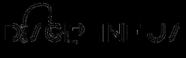 DisciplineUs Official Logo - Brand Compa