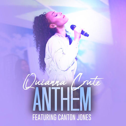 Anthem Single Cover-Original.jpeg