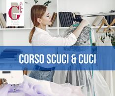 SCUCI E CUCI(1).png