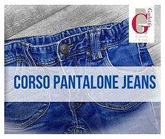 corso pantaloni jeans.jpg