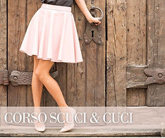 CORSO SCUCI & CUCI.jpg