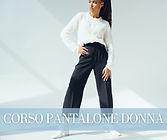 CORSO PANTALONE DONNA(1).jpg