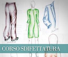 CORSO SDIFETTATURA.jpg