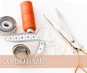 CORSO BASE.jpg