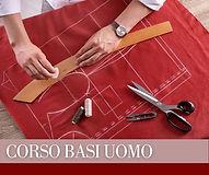CORSO BASI UOMO.jpg