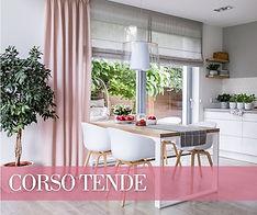 CORSO TENDE.jpg