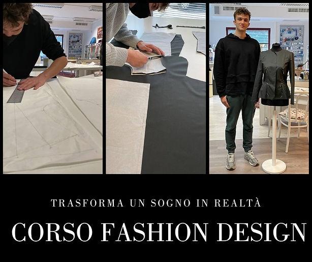 post corso modellismo(3).jpg
