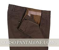 CORSO PANTALONE UOMO.jpg