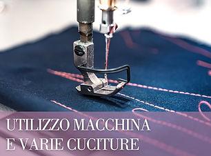 MACCHINA E CUCITURE.jpg