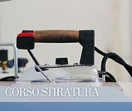 CORSO STIRATURA.jpg