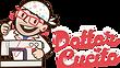 logo-dottor-cucito.png