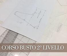 CORSO BUSTO 2 LIV.jpg
