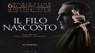 IL-FILO-NASCOSTO.jpg