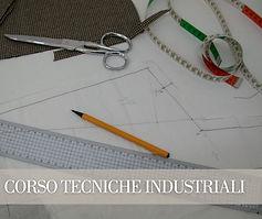 CORSO TECNICHE INDUSTRIALI(1).jpg