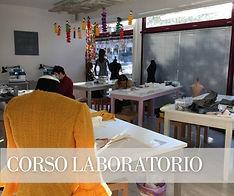 Copia di CORSO BASE INTENSIVO(1).jpg