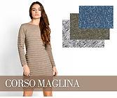 CORSO MAGLINA.jpg
