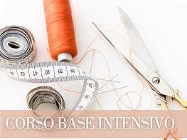CORSO BASE INTENSIVO.jpg