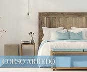 CORSO ARREDO.jpg