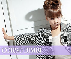 CORSO BIMBI.jpg