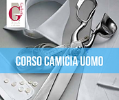 CAMICIA UOMO(1).png
