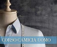 CORSO CAMICIA UOMO.jpg